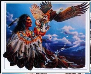 INDIEN D AMERIQUE2