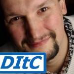 Pascal Duc-Ditc Informatique